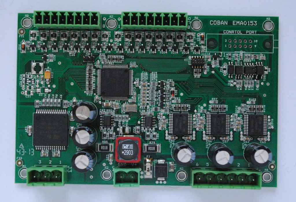 EMA0153