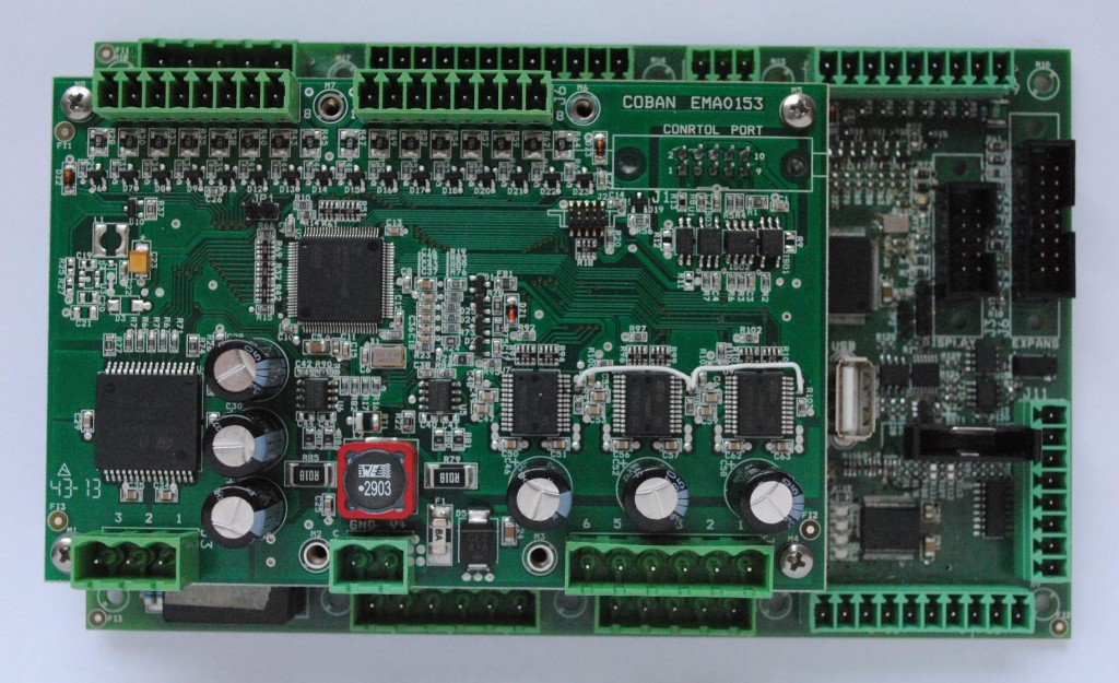 EMA0153 on EMA0152